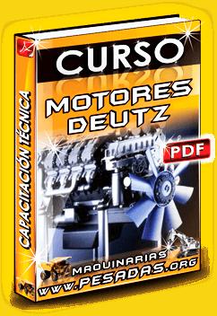 Descargar Curso Técnico Motores Deutz