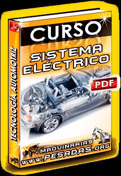 Descargar Curso de Sistemas Eléctricos Automotriz