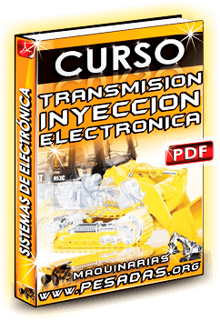 Descargar Curso de Tecnología de Transmisión e Inyección Electrónica