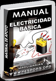 Manual b sico sobre electricidad aplicada a equipos for Curso de cocina basica pdf