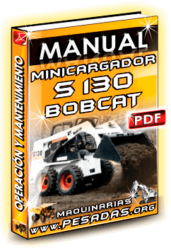 Excavator Inspection Diagram additionally Deutz Engine Wiring Diagram additionally Dc Tractor Generator Wiring Diagrams together with For A Front End Loader Hydraulic System Diagram additionally Bobcat 743 Repair Manual Download. on jcb backhoe parts diagram