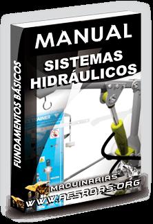 Home » Manual De Autocad 2013 En Espaol Pdf