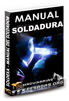Descargar Manual Soldadura