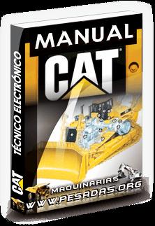 Descargar Manual Técnico Electrónico Caterpillar