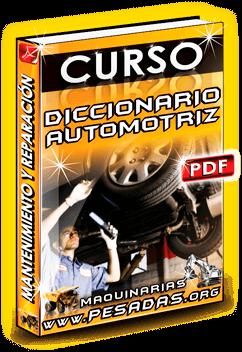 manual practico del automovil reparacion y mantenimiento pdf