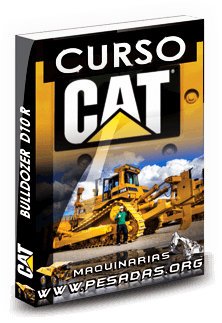 Descargar Curso Manual Bulldozer D10R CAT