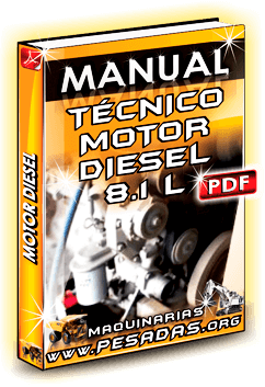 Descargar Manual de Motor Diésel PowerTech