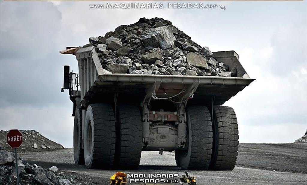 Arriba de camion - 1 part 10
