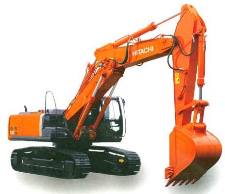 Sterling also Long Arm For Excavator Ditching Job Carrier Weight From 13 Up To 36 Tonnes together with Original 20genuine 20par together with 1174824 12412 likewise Watch. on kobelco