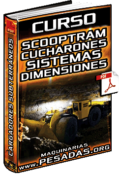 Descargar Curso de Implementos de Scooptrams