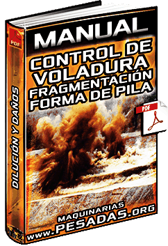 Descargar Manual de Control de Voladura
