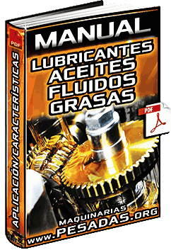Descargar Manual de Lubricantes
