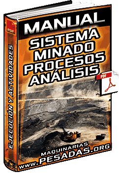 Descargar Manual de Sistema de Minado