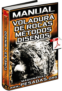 Descargar Manual de Voladura de Rocas