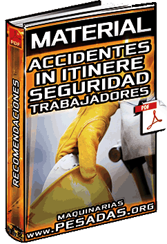 Descargar Material de Accidentes in Itinere