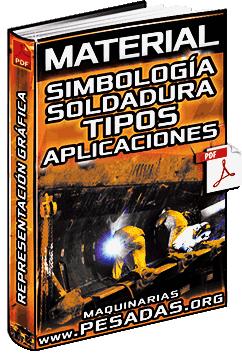 PDF DE SOLDADURA AWS SIMBOLOGIA