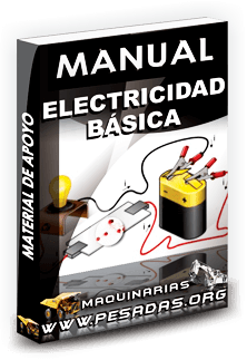 manual nsca pdf descargar