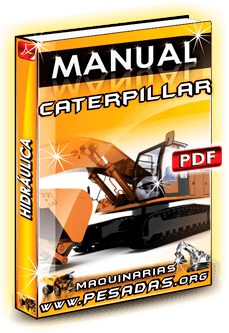 Manual Básico Hidráulica de Maquinaria Pesada